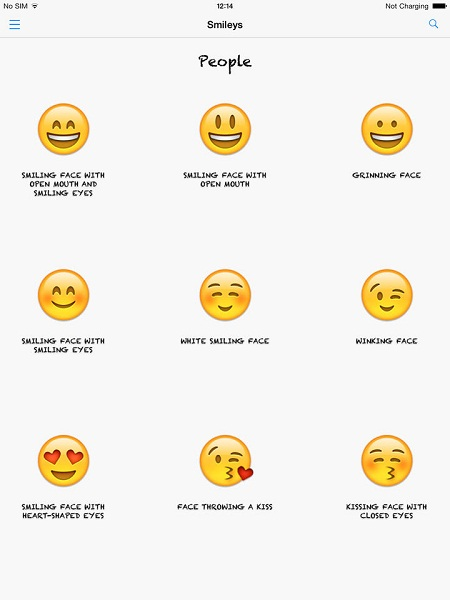 Facebook messenger clipart meanings svg transparent library Meaning Clipart | Clipart Panda - Free Clipart Images svg transparent library