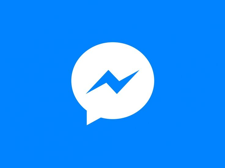 Facebook messenger logo clipart image transparent download 17 Best images about Vector Logos on Pinterest   Technology, Logo ... image transparent download