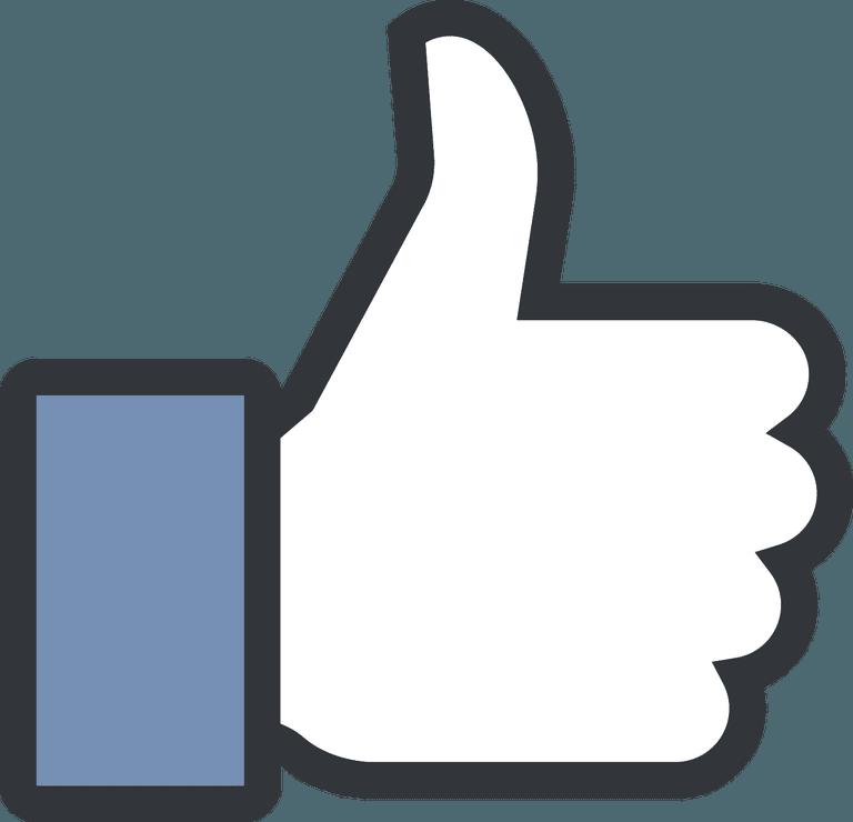 Facebook messenger phone clipart clipart library stock 15 Facebook Messenger Tips For Power Users clipart library stock