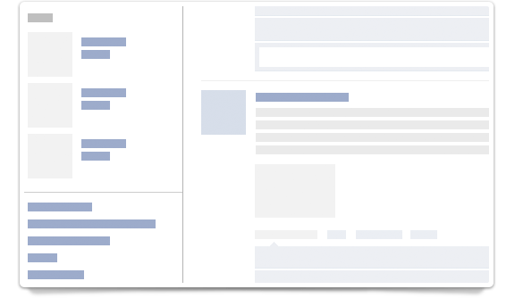 Facebook page clipart svg stock Facebook Clipart   Free download best Facebook Clipart on ClipArtMag.com svg stock