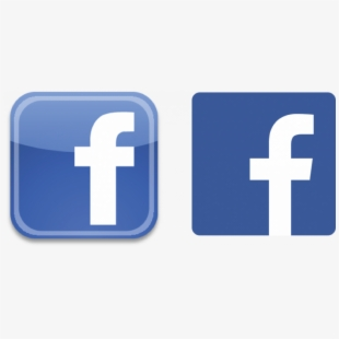 Facebook page clipart png freeuse library Free Facebook Logo Cliparts, Silhouettes, Cartoons Free Download ... png freeuse library