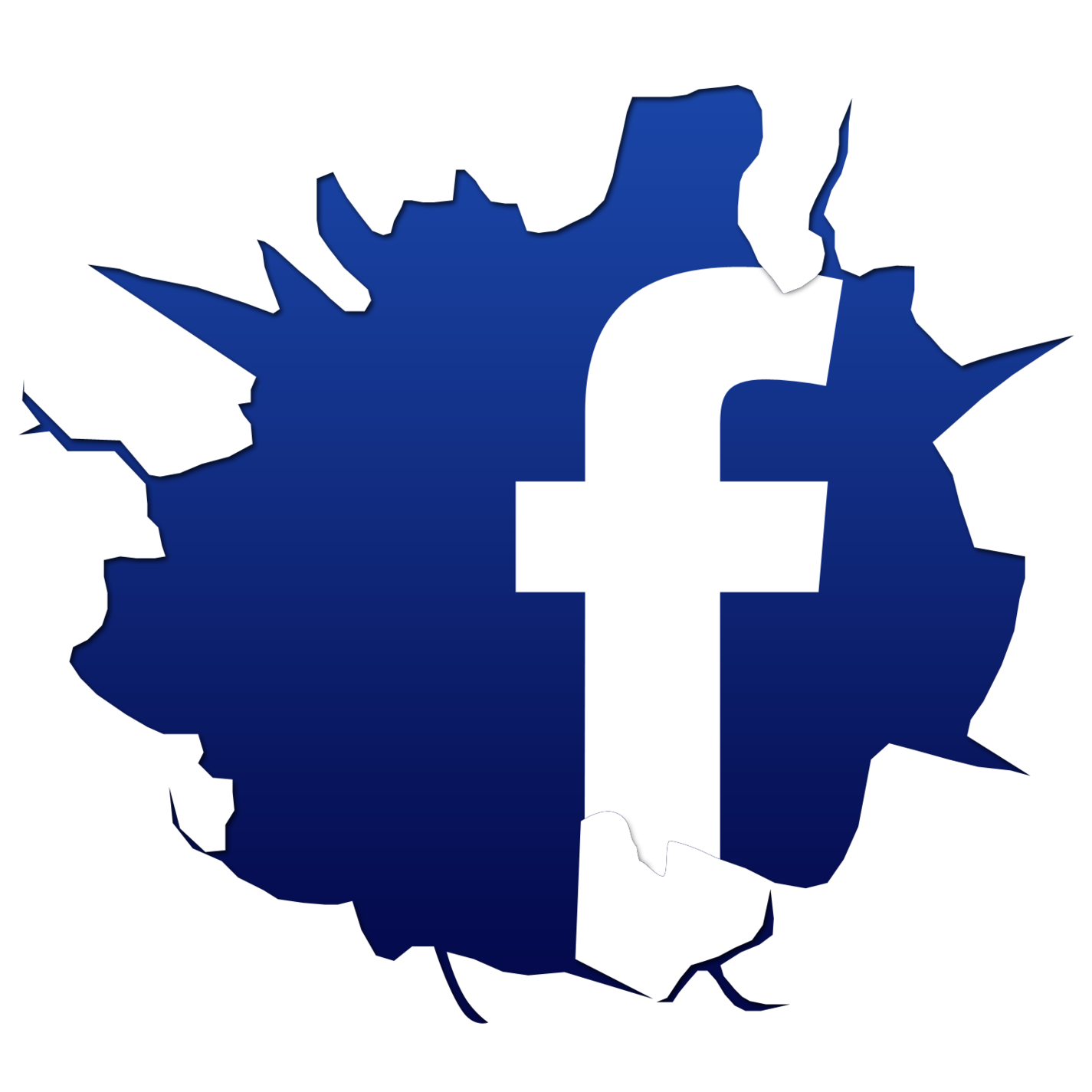 Facebook png clipart jpg free stock Use Clipart On Facebook jpg free stock
