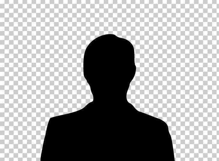 Facebook profile icon clipart png black and white stock User Profile Facebook PNG, Clipart, Avatar, Black, Black And White ... png black and white stock
