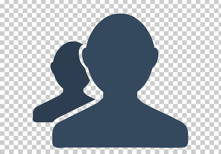 Facebook profile icon clipart png transparent download Computer Icons User Profile Icon Design PNG, Clipart, Apple Icon ... png transparent download