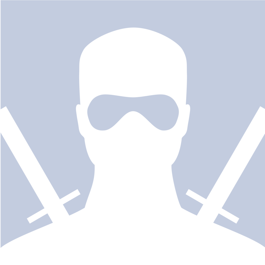 Facebook profile icon clipart image transparent download Facebook Like Button clipart - Facebook, Avatar, User, transparent ... image transparent download
