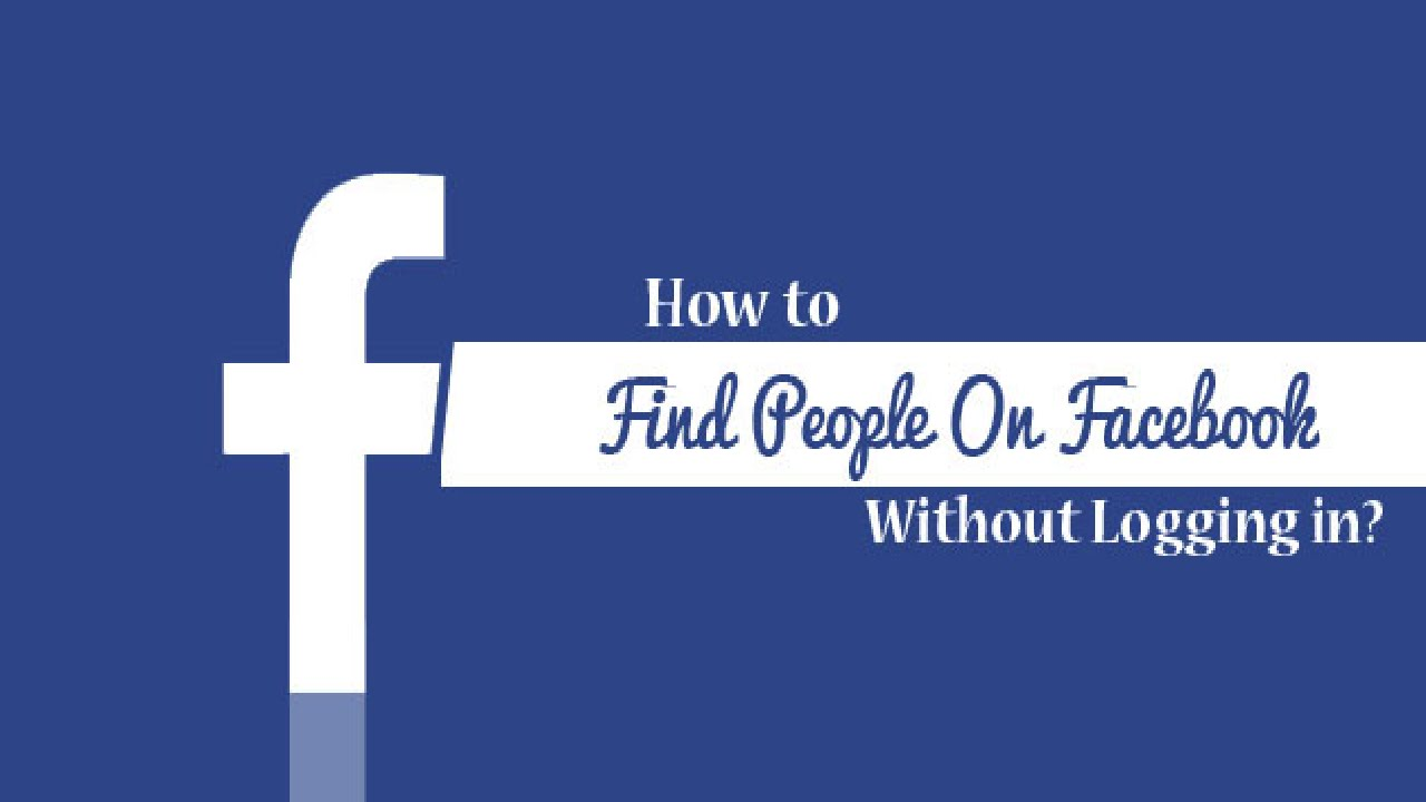 Facebook search vector royalty free stock facebook search for people without logging in - Plus Facebook ... vector royalty free stock