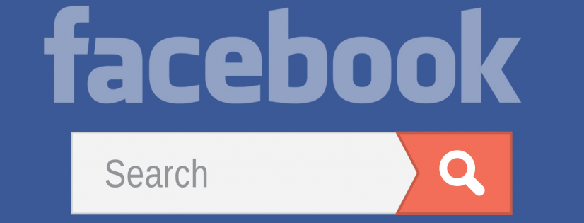 Facebook search clip art freeuse Search FYI: What you need to know about Facebook's new search ... clip art freeuse