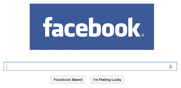 Facebook search png library stock Search png library stock