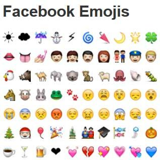 Facebook shortcut clipart picture download 17 Best images about Emoticons on Pinterest | Smiley faces ... picture download
