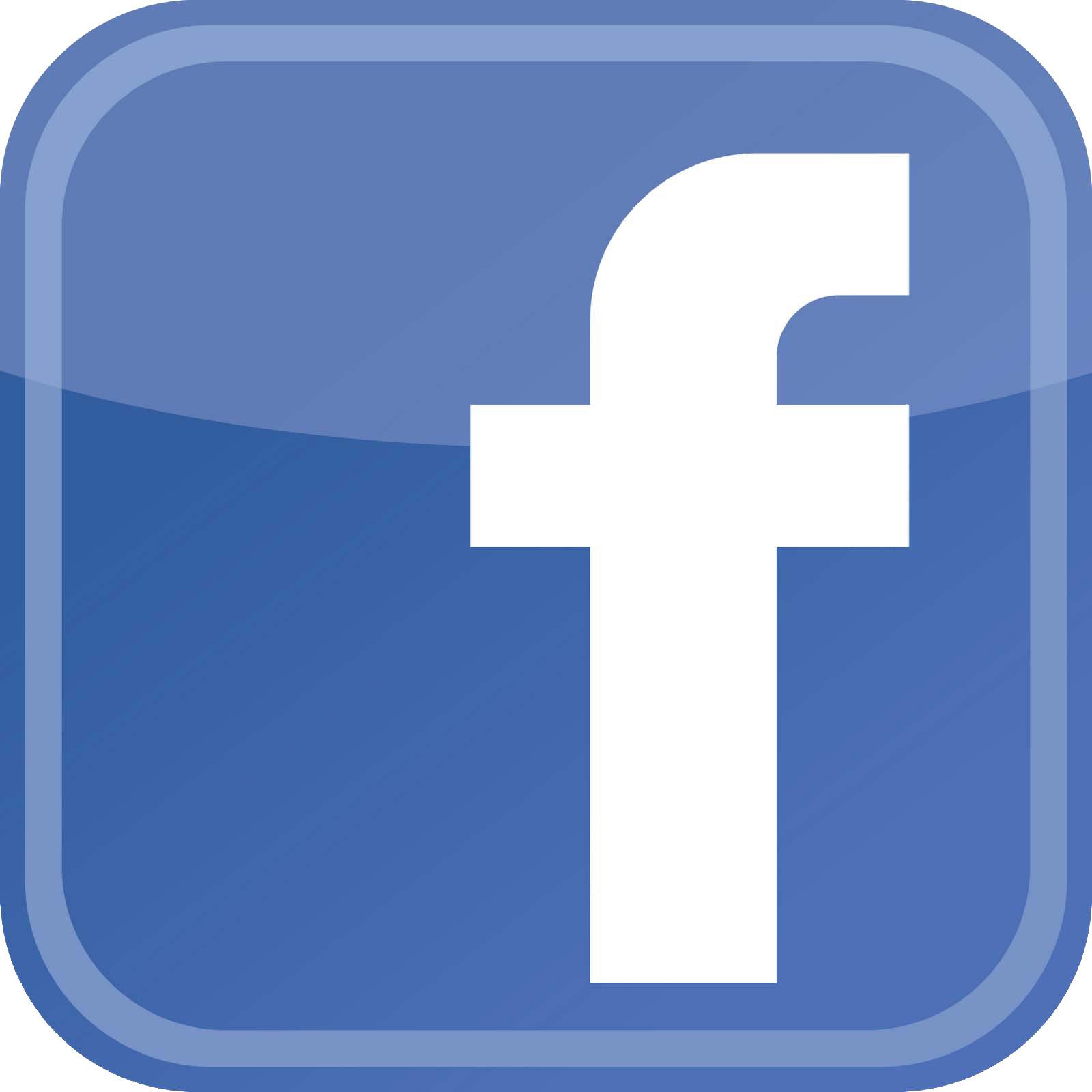 Facebook shortcut clipart clip freeuse Facebook shortcut clipart - ClipartFest clip freeuse