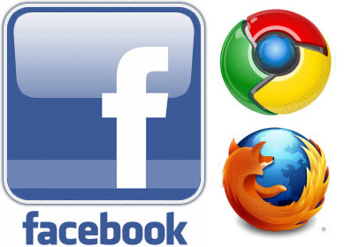 Facebook shortcut clipart picture library download Keyboard Shortcuts While Using Browsers | Facebook Sortcuts ... picture library download