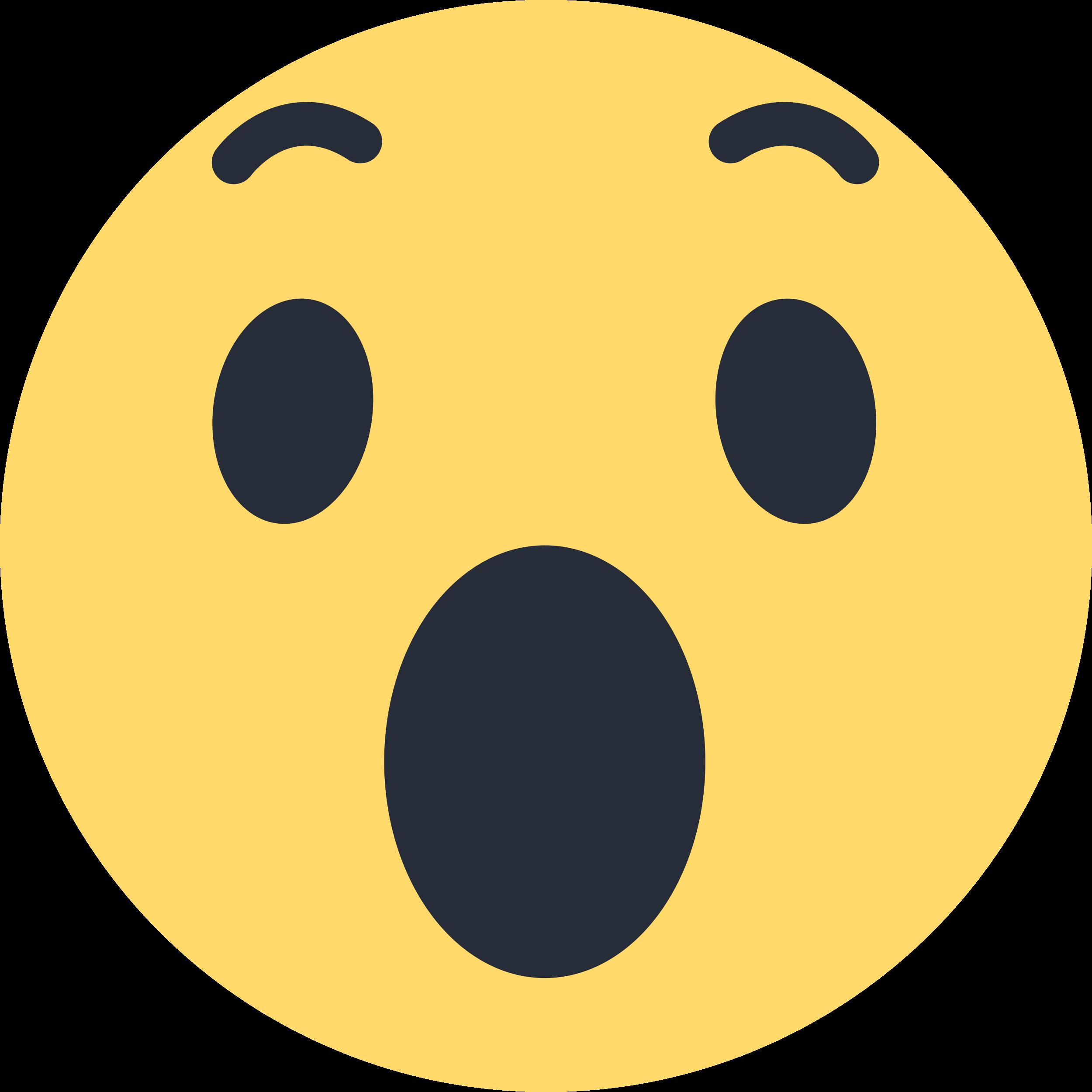 Facebook smileys clipart clip art transparent stock Facebook Emoji Clipart clip art transparent stock