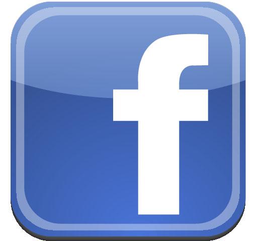 Facebook social media clipart clip royalty free download Social Media Week: The Kings of Social Media, Facebook & Twitter ... clip royalty free download
