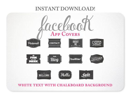 Facebook social media clipart banner black and white stock Pinterest • The world's catalog of ideas banner black and white stock