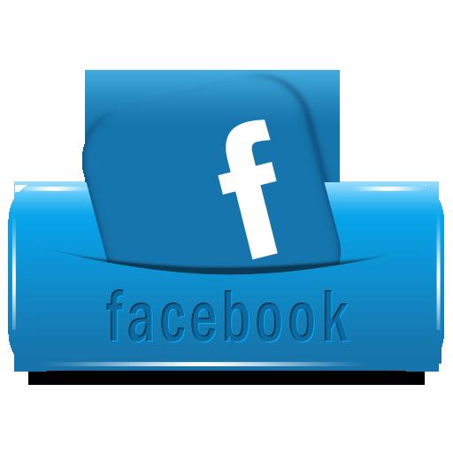 Facebook social media clipart svg transparent Clip Art Us On Facebook Clipart - Clipart Kid svg transparent