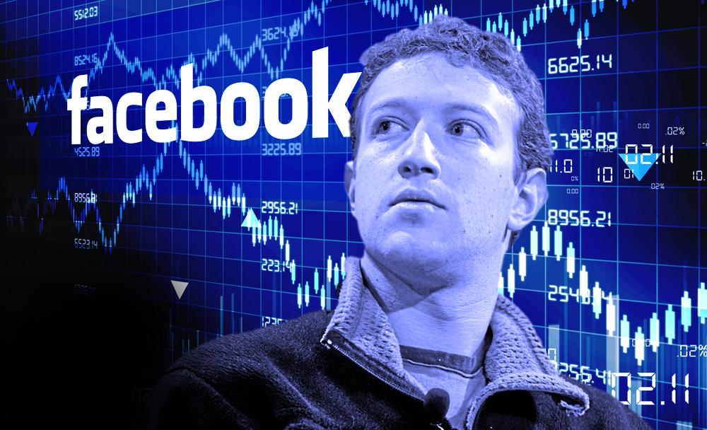 Facebook stock clip art transparent Images: Facebook stock clip art transparent