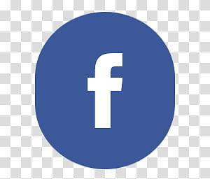 Facebook thumbnail clipart clipart Radial Icon Set , Daemon Tools, Facebook Messenger logo transparent ... clipart