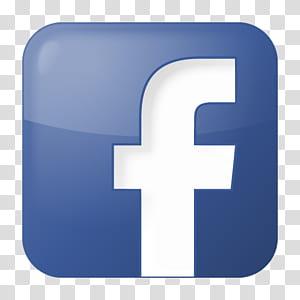 Facebook thumbnail clipart vector freeuse stock Social media Computer Icons Facebook, Fb Icons , Facebook logo ... vector freeuse stock