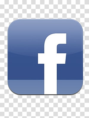 Facebook thumbnail clipart banner library stock Facebook Logo Computer Icons , Collection Facebook Logo, Facebook ... banner library stock