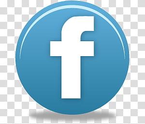 Facebook thumbnail clipart vector library library Facebook, facebook icon transparent background PNG clipart   HiClipart vector library library