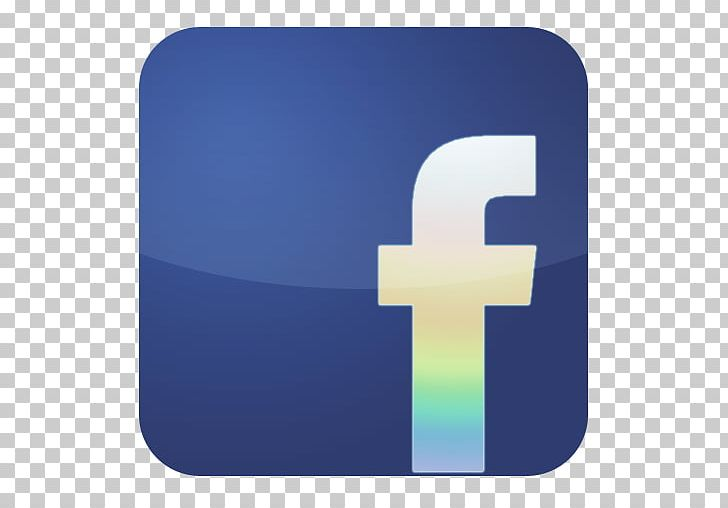 Facebook thumbnail clipart picture library library Computer Icons Facebook Login Thumbnail PNG, Clipart, Brand ... picture library library