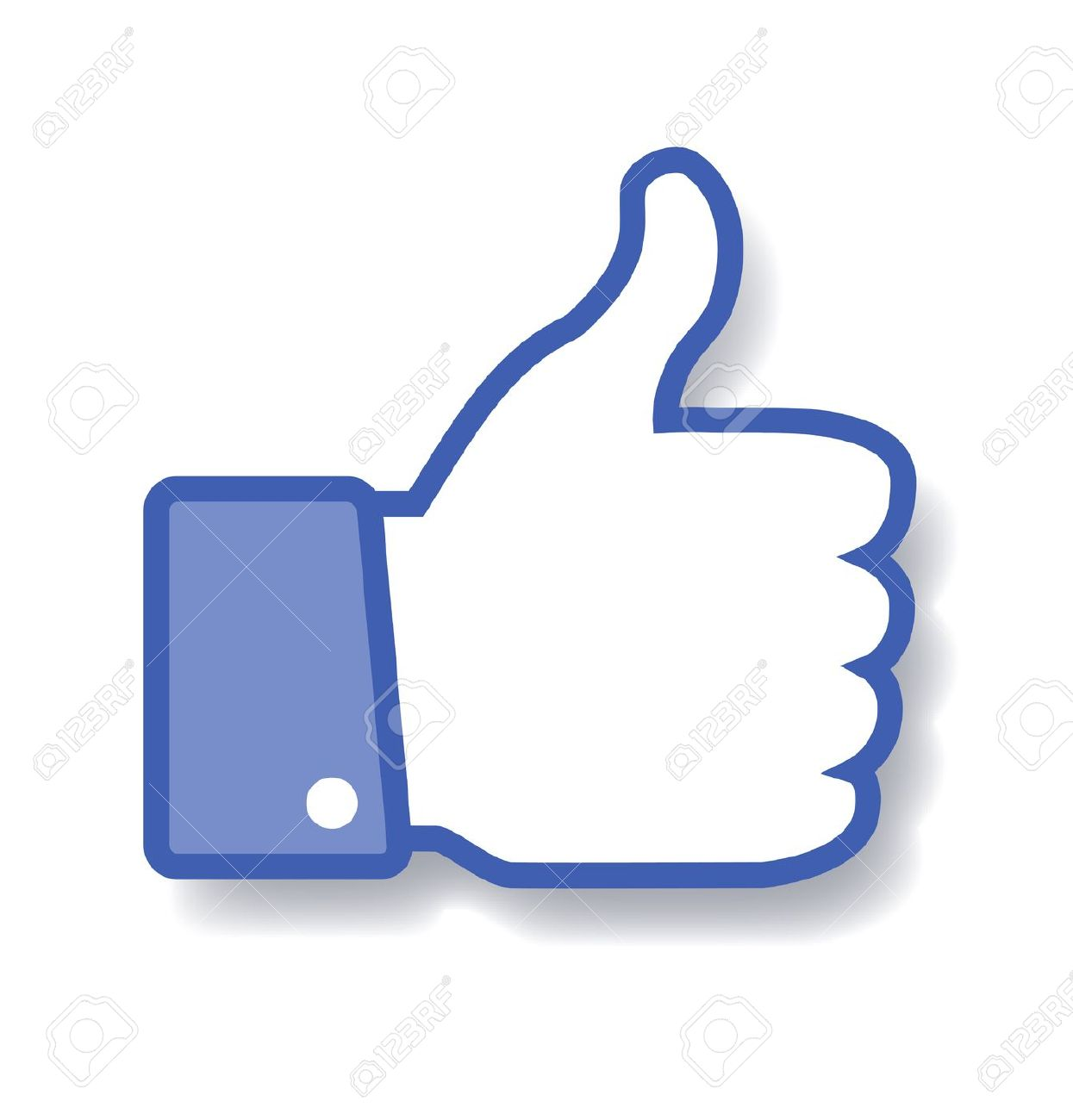Facebook thumbs up clip art svg transparent stock 13,831 Like Thumbs Up Stock Vector Illustration And Royalty Free ... svg transparent stock