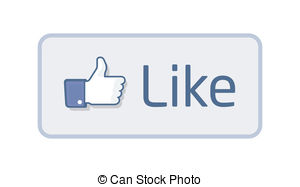 Facebook thumbs up clip art banner freeuse download Thumbs up facebook Illustrations and Clip Art. 358 Thumbs up ... banner freeuse download