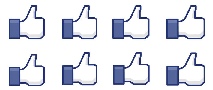 Facebook thumbs up clipart clipart royalty free library 17 Best images about Thumb up on Pinterest | Smiley faces ... clipart royalty free library