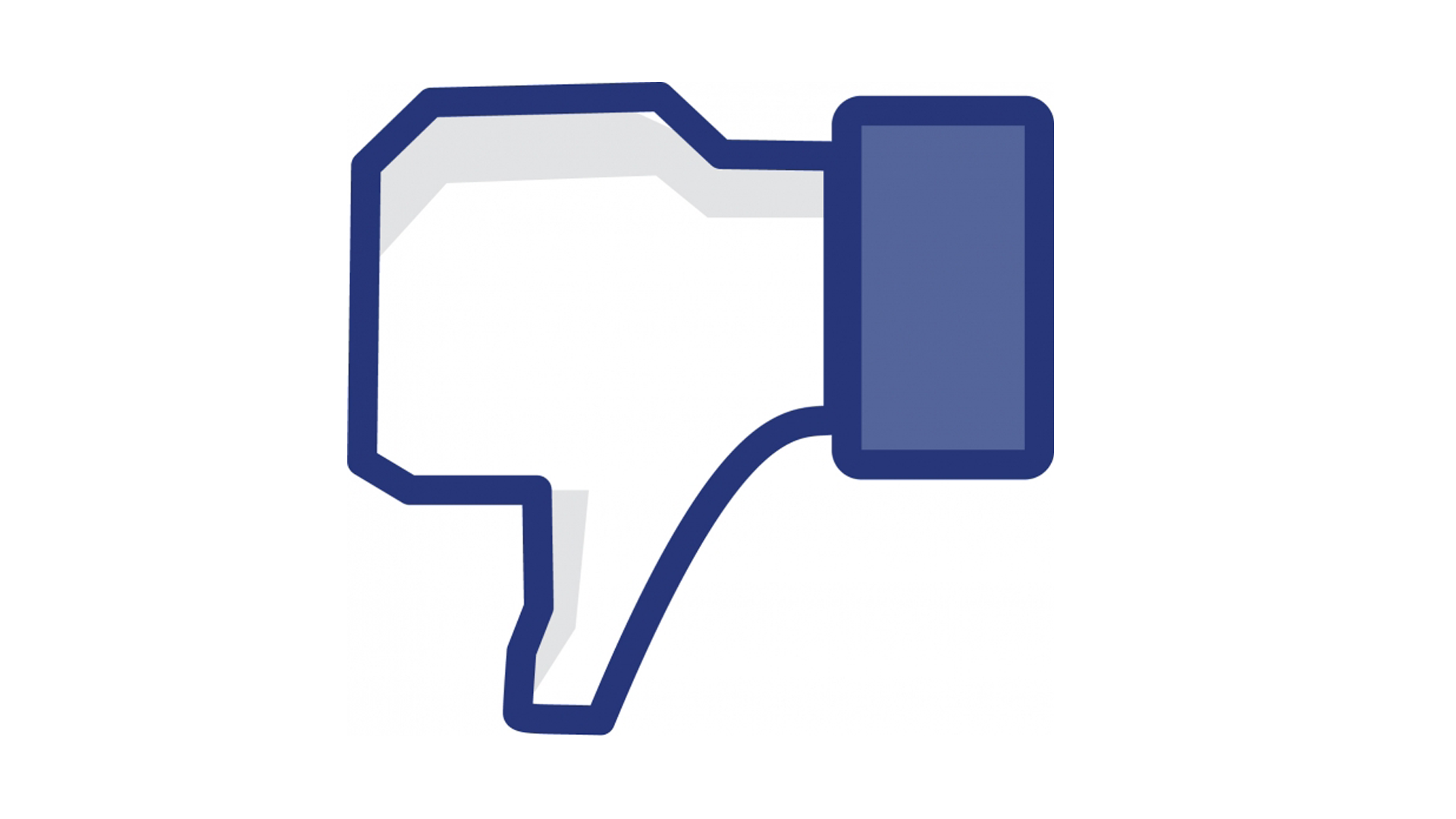 Facebook thumbs up clipart image freeuse library Facebook thumbs up clipart - ClipartFest image freeuse library