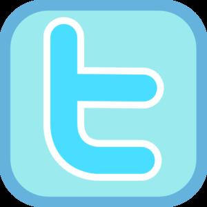 Twitter t clipart banner transparent Free Facebook Cliparts, Download Free Clip Art, Free Clip Art on ... banner transparent