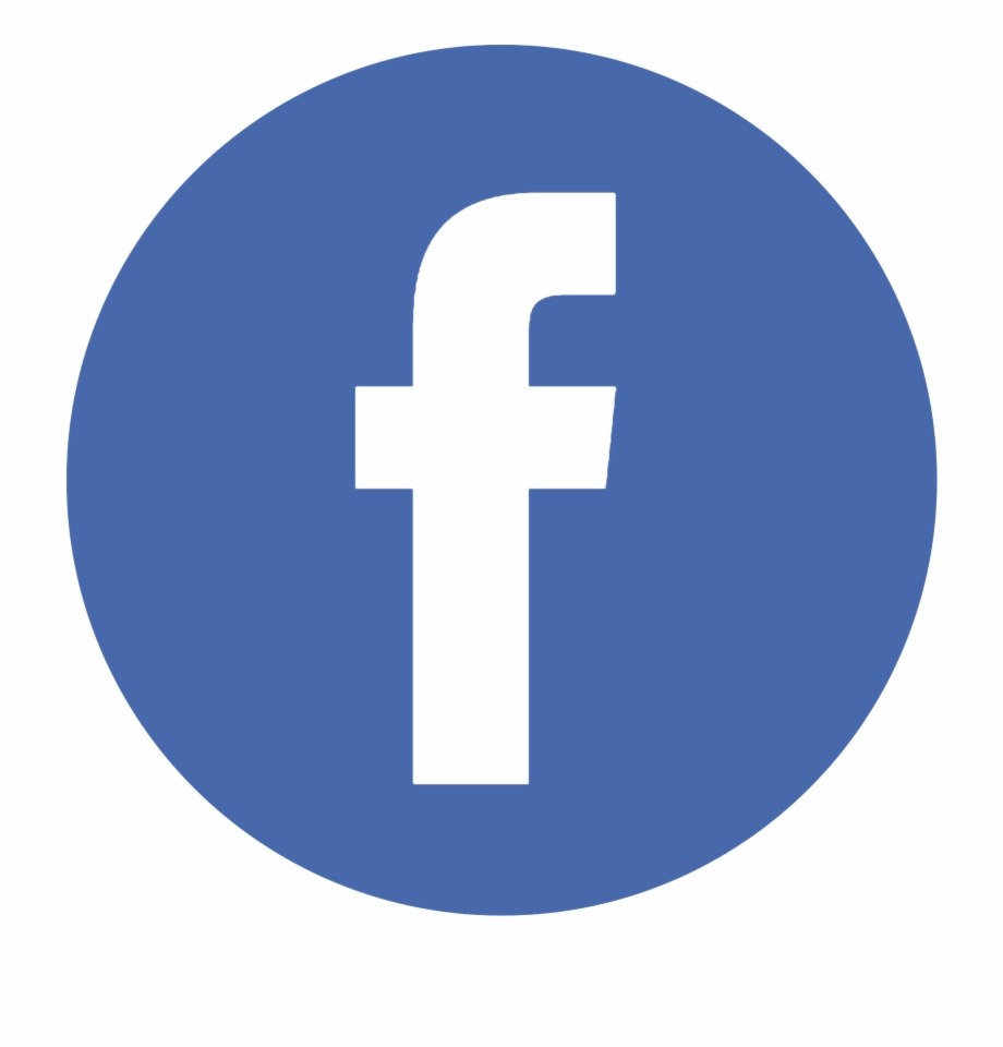 Facebook twitter icon clipart svg transparent Facebook Twitter Instagram Pinterest - Facebook Twitter Icon Png ... svg transparent