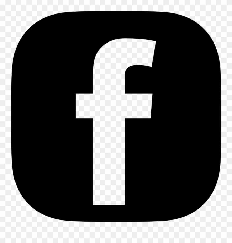 Facebook twitter icon clipart png transparent library Facebook - Facebook Twitter Icons Png Clipart (#795786) - PinClipart png transparent library