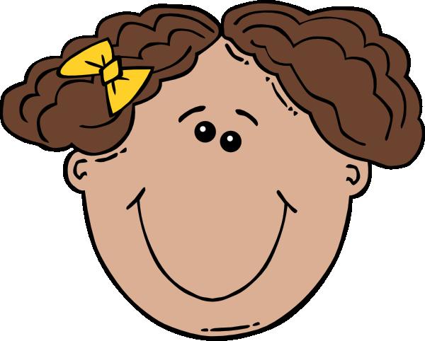 Faces clipart cartoon vector transparent download Free Smiling Cartoon Faces, Download Free Clip Art, Free Clip Art on ... vector transparent download