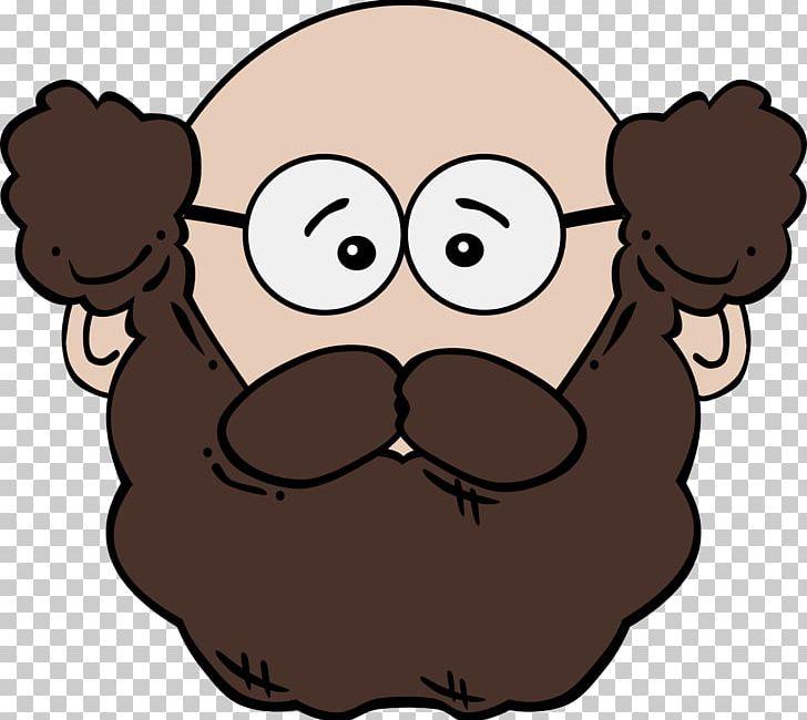 Faces clipart cartoon clip freeuse stock Beard Man PNG, Clipart, Beard, Cartoon, Cartoon Faces Cliparts ... clip freeuse stock