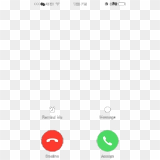 Facetime buttons clipart jpg free library Facetime Buttons PNG Images, Free Transparent Image Download - Pngix jpg free library