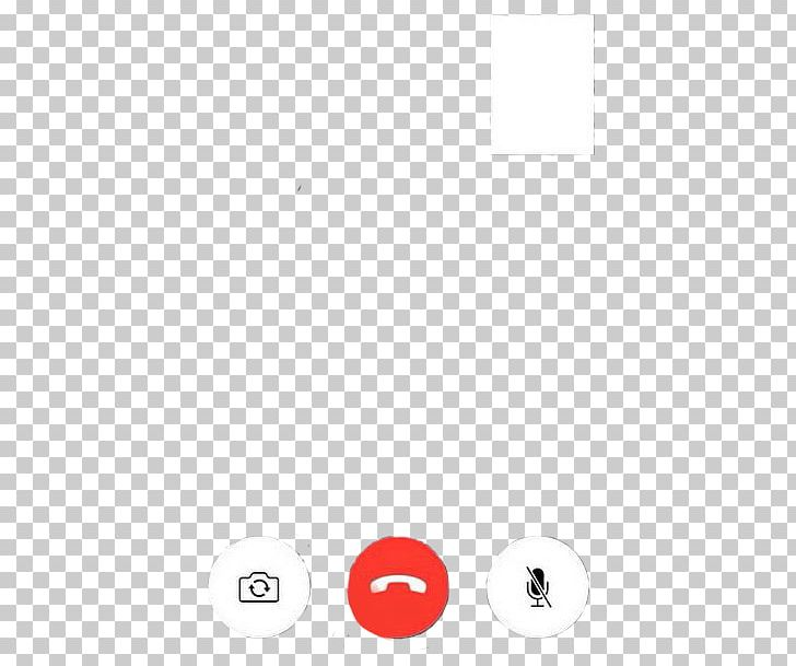 Facetime buttons clipart image freeuse library FaceTime IPhone Frames PNG, Clipart, Angle, Area, Brand, Circle ... image freeuse library