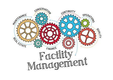 Facility management clipart vector freeuse Facility management clipart 8 » Clipart Portal vector freeuse