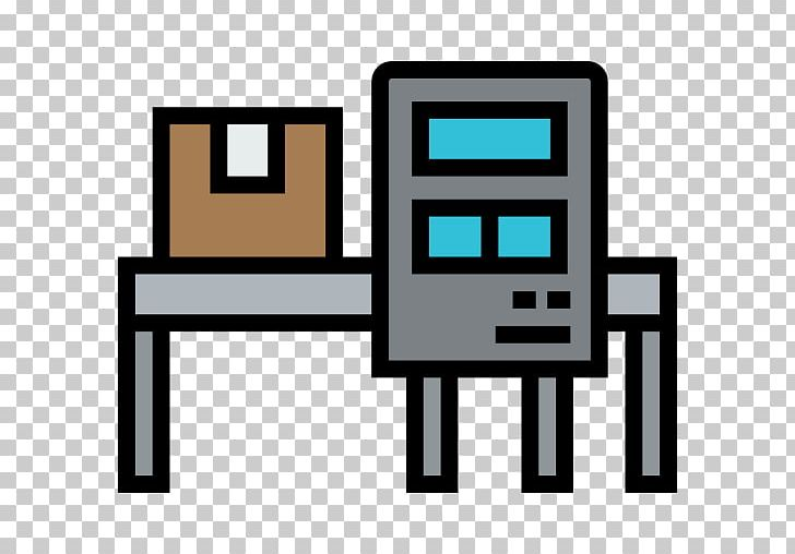 Factory machine clipart royalty free stock Industry Computer Icons Machine PNG, Clipart, Angle, Area, Clip Art ... royalty free stock
