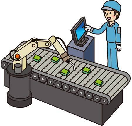 Factory machine clipart royalty free stock Factory machine clipart 5 » Clipart Portal royalty free stock