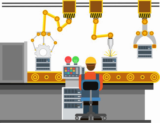 Factory machine clipart png royalty free library Factory Machine PNG Images Transparent Free Download   PNGMart.com png royalty free library