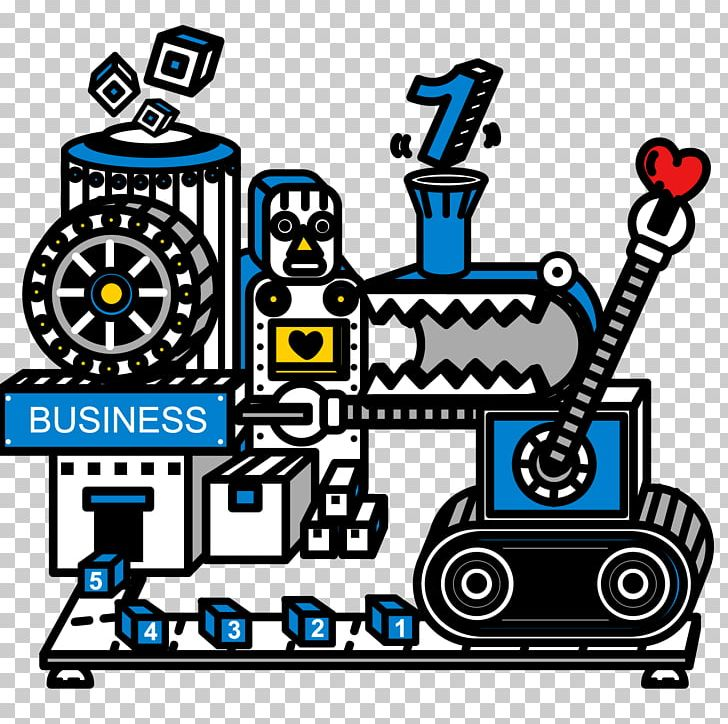 Factory machine clipart vector freeuse download Factory Machine PNG, Clipart, Designer, Download, Electronics ... vector freeuse download