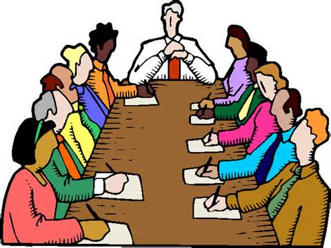 Faculty meeting clipart png transparent download Free Faculty Cliparts, Download Free Clip Art, Free Clip Art on ... png transparent download