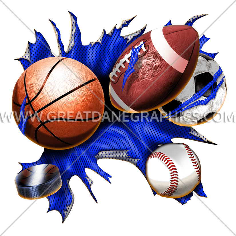 Faded basketball clipart banner freeuse All Sports | Production Ready Artwork for T-Shirt Printing banner freeuse