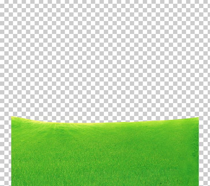Faded sky with grass and trees clipart picture free Lawn Grassland Sky Atmosphere PNG, Clipart, Agriculture, Background ... picture free