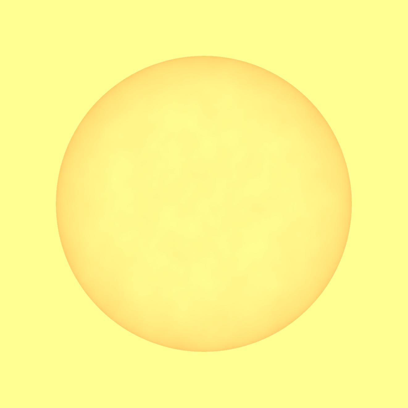 Faded sun clipart. Javascript how can i