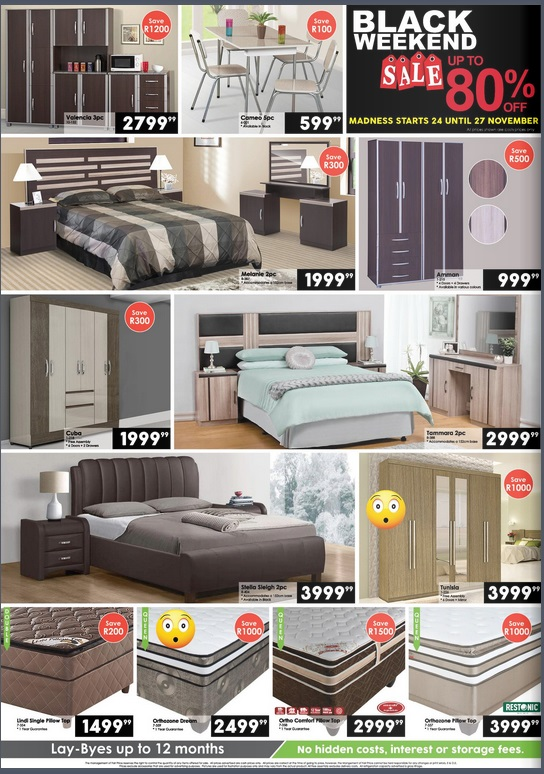 Fair price furniture clipart svg royalty free 17 Inspirational Akhona Furniture Kitchen Units Prices svg royalty free