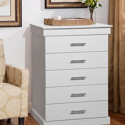 Fair price furniture clipart download Products – Fair Price download