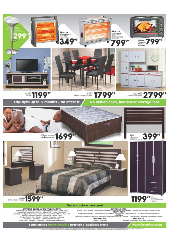 Fair price furniture clipart svg black and white download 17 Inspirational Akhona Furniture Kitchen Units Prices svg black and white download