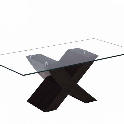 Fair price furniture clipart vector freeuse Products – Fair Price vector freeuse