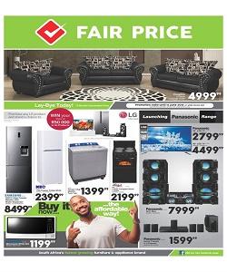 Fair price furniture clipart clip art 17 Inspirational Akhona Furniture Kitchen Units Prices clip art